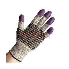 Distributor JACKSON SAFETY G60 Purple Nitrile Cut Resistant Gloves Size 8 97431, Jual JACKSON SAFETY G60 Purple Nitrile Cut Resistant Gloves Size 8 97431