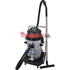 Distributor Kobe KBE2793170K Wet & Dry Vacuum Cleaner 55ltr 1200-2400w, Jual Kobe KBE2793170K Wet & Dry Vacuum Cleaner 55ltr 1200-2400w