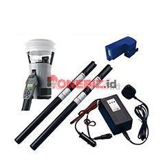 Distributor TESTIFIRE 1001 Smoke/Heat Kit, Jual TESTIFIRE 1001 Smoke/Heat Kit