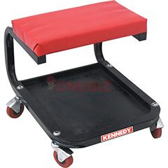 Distributor Kennedy KEN5037340K MECHANICS MOBILE SEAT, Jual Kennedy KEN5037340K MECHANICS MOBILE SEAT