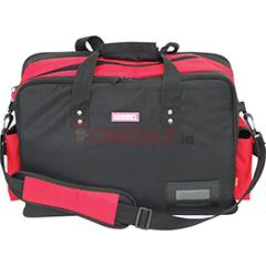 Distributor Kennedy-Pro KEN5935050K Multi-purpose Tool & Laptop Bag, Jual Kennedy-Pro KEN5935050K Multi-purpose Tool & Laptop Bag