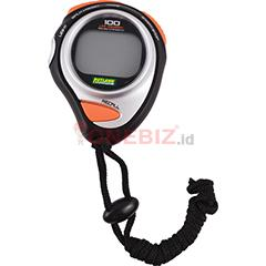 Distributor Rutland Sport RTL3143020K MULTIFUNCTION DIGITAL STOPWATCH, Jual Rutland Sport RTL3143020K MULTIFUNCTION DIGITAL STOPWATCH