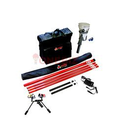 Distributor TESTIFIRE 9001 Smoke & Heat Test Kit (9 Meters), Jual TESTIFIRE 9001 Smoke & Heat Test Kit (9 Meters)