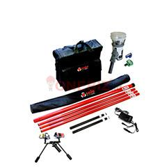 Distributor TESTIFIRE 9201 Smoke Heat & CO Test Kit (9 Meters), Jual TESTIFIRE 9201 Smoke Heat & CO Test Kit (9 Meters)