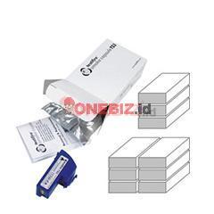 Distributor TESTIFIRE TS3 Smoke Capsules 3 pcs, Jual TESTIFIRE TS3 Smoke Capsules 3 pcs