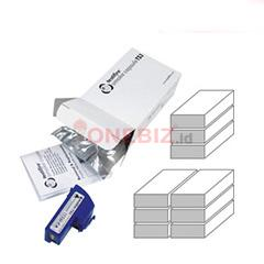 Distributor TESTIFIRE TS3 Smoke Capsules 6 pcs, Jual TESTIFIRE TS3 Smoke Capsules 6 pcs