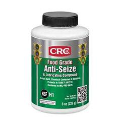 Distributor CRC SL35905 Anti Seize & Lubricating Compound Food Grade 8 oz , Jual CRC SL35905 Anti Seize & Lubricating Compound Food Grade 8 oz