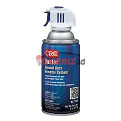 Distributor CRC 14085 Duster 8 oz per Unit, Jual CRC 14085 Duster 8 oz per Unit, Authorized CRC 14085 Duster 8 oz per Unit