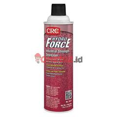 Distributor CRC 14414 Hydroforce® Industrial Strength Degreaser 18 oz , Jual CRC 14414 Hydroforce® Industrial Strength Degreaser 18 oz