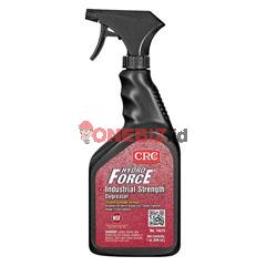 Distributor CRC 14415 HydroForce® Industrial Strength Degreaser 32 oz , Jual CRC 14415 HydroForce® Industrial Strength Degreaser 32 oz