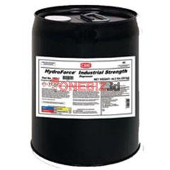 Distributor CRC 14417 Hydroforce® Industrial Strength Degreaser 5 gal , Jual CRC 14417 Hydroforce® Industrial Strength Degreaser 5 gal