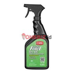 Distributor CRC 14446 HydroForce® Zero VOC General Purpose Cleaner 32 gal , Jual CRC 14446 HydroForce® Zero VOC General Purpose Cleaner 32 gal