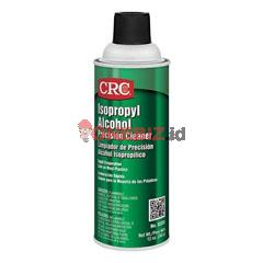 Distributor CRC 03201 Isopropyl Alcohol Cleaner 12 oz , Jual CRC 03201 Isopropyl Alcohol Cleaner 12 oz, Authorized CRC 03201 Isopropyl Alcohol Cleaner 12 oz