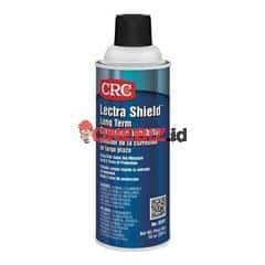 Distributor CRC 02031 Lectra Shield 10 oz per Unit, Jual CRC 02031 Lectra Shield 10 oz per Unit, Authorized CRC 02031 Lectra Shield 10 oz per Unit