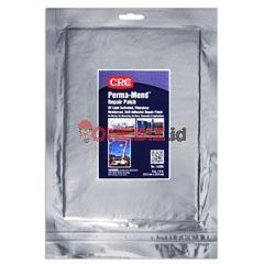 "Distributor CRC 14096 Perma Mend™ Repair Patch 9"" x 12"" pcs , Jual CRC 14096 Perma Mend™ Repair Patch 9"" x 12"" pcs, Authorized CRC 14096 Perma Mend™"