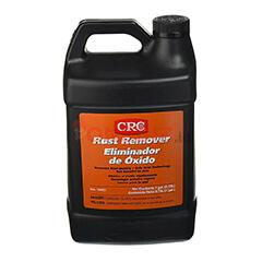 Distributor CRC 18421 Rust Remover 1 gal , Jual CRC 18421 Rust Remover 1 gal