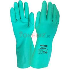 Distributor JACKSON SAFETY* G80 Nitrile 94446 Gloves Size 8, Satuan Pack, Jual JACKSON SAFETY* G80 Nitrile 94446 Gloves Size 8, Satuan Pack