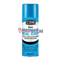 Distributor CRC 2049 Urethane Seal Coat Clear 300 g, Jual CRC 2049 Urethane Seal Coat Clear 300 g, Authorized CRC 2049 Urethane Seal Coat Clear 300 g
