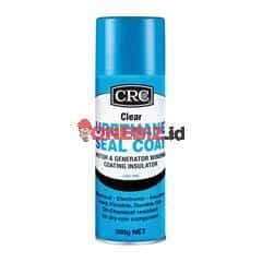 Distributor CRC 2049 Urethane Seal Coat Clear 300 g, Jual CRC 2049 Urethane Seal Coat Clear 300 g, Authorized CRC 2049 Urethane Seal Coat Clear 300 g