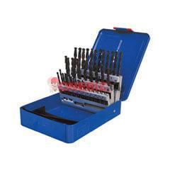 Distributor Senator SEN0259060K 1-6mmx0.1mm HSS S/S R-F DRILL SET, Jual Senator SEN0259060K 1-6mmx0.1mm HSS S/S R-F DRILL SET