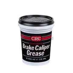 Distributor CRC 05353 Brake Synthetic Caliper Grease 12 oz , Jual CRC 05353 Brake Synthetic Caliper Grease 12 oz