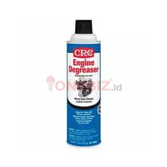 Distributor CRC 05027 Citrus Engine Degreaser 15 oz , Jual CRC 05027 Citrus Engine Degreaser 15 oz