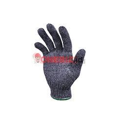 Distributor Sarung Tangan Benang 3 Merk RUSA B32AB Abu, Jual Sarung Tangan Benang 3 Merk RUSA B32AB Abu, Authorized Distributor Sarung Tangan Benang