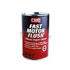 Distributor CRC 05336 Fast Motor Flush 30 oz , Jual CRC 05336 Fast Motor Flush 30 oz