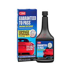 Distributor CRC 05063 Guarantee To Pass 12 oz , Jual CRC 05063 Guarantee To Pass 12 oz