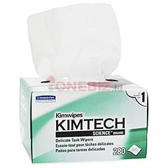 Distributor Kimtech Science* 34155A Kimwipes* EX-L, delicate task wipers, Satuan Pack, Jual Kimtech Science* 34155A Kimwipes* EX-L, delicate task wipers, Satuan Pack