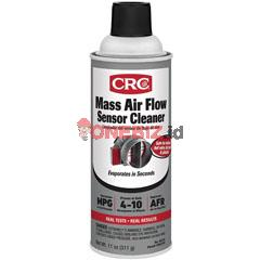 Distributor CRC 05110 Mass Air Flow Sensor 11 oz, Jual CRC 05110 Mass Air Flow Sensor 11 oz, Authorized CRC 05110 Mass Air Flow Sensor 11 oz