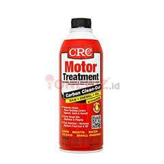 Distributor CRC 05316 Motor Treatment 16 oz , Jual CRC 05316 Motor Treatment 16 oz