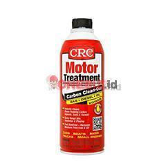 Distributor CRC 05316 Motor Treatment 16 oz , Jual CRC 05316 Motor Treatment 16 oz