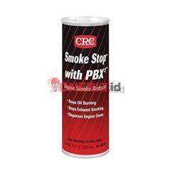 Distributor CRC 05334 Smoke Stop 12 oz , Jual CRC 05334 Smoke Stop 12 oz