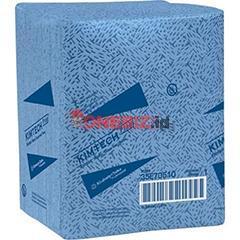Distributor Kimtech Prep* 33560A Kimtex*, Shop Towels, Satuan Pack, Jual Kimtech Prep* 33560A Kimtex*, Shop Towels, Satuan Pack