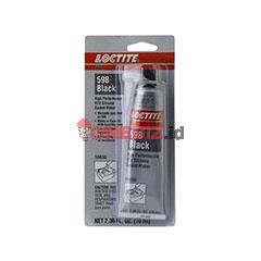 Distributor LOCTITE RTV 598 Gasketing, Jual LOCTITE RTV 598 Gasketing
