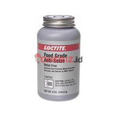 Distributor LOCTITE 8 OZ FOOD GRADE Anti-Seize & Lubricants, Jual LOCTITE 8 OZ FOOD GRADE Anti-Seize & Lubricants