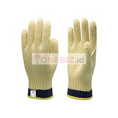 Distributor Summitech VJ6 TY Cut Resistance Gloves, Jual Summitech VJ6 TY Cut Resistance Gloves Distributor Sarung Tangan Anti Sayat/Cut Resistant Gloves Summitech VJ6(5) TY, Jual Sarung Tangan Anti Sayat/Cut Resistant Gloves Summitech Distributor Sarung Tangan Anti Potong/Cut Protection Gloves Summitech VJ6(5) TY, Jual Sarung Tangan Anti Potong/Cut Protection Gloves