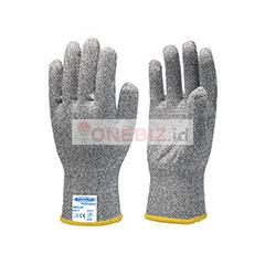 Distributor Summitech X6 5 GY Cut Resistance Gloves, Jual Summitech X6 5 GY Cut Resistance Gloves Distributor Sarung Tangan Anti Sayat/Cut Resistant Gloves Summitech X6(5) GY, Jual Sarung Tangan Anti Sayat/Cut Resistant Gloves Summitech Distributor Sarung Tangan Anti Potong/Cut Protection Gloves Summitech X6(5) GY, Jual Sarung Tangan Anti Potong/Cut Protection Gloves