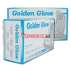 Distributor Sarung Tangan Latex GOLDEN GLOVE Size L, Jual Sarung Tangan Latex GOLDEN GLOVE Size L Distributor Sarung Tangan Latex GOLDEN GLOVE Size M, Jual Sarung Tangan Latex GOLDEN GLOVE Size M
