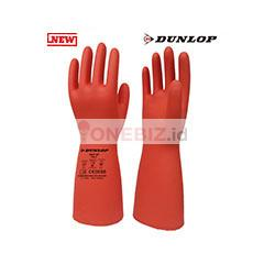 Distributor Summitech CN-F-07 Chemical Resistant Gloves, Jual Summitech CN-F-07 Chemical Resistant Gloves Distributor Sarung Tangan Karet-Sarung Tangan Nitril/Nitrile Summitech CN-F-07, Jual Sarung Tangan Karet-Sarung Tangan Nitril/Nitrile Distributor Chemical Glove/Sarung Tangan Kimia Nitril/Nitrile Summitech CN-F-07, Jual Chemical Glove/Sarung Tangan Kimia Nitril/Nitrile Distributor Chemical Glove/Sarung Tangan Kimia Chloroprene Summitech CN-F-07, Jual Chemical Glove/Sarung Tangan Kimia Chloroprene Summitech