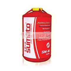 Distributor SUMATO SM-10 Smart Fire Extinguisher, Jual SUMATO SM-10 Smart Fire Extinguisher, Authorized Distributor SUMATO SM-10 Smart Fire