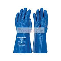 Distributor Summitech BF4-EB Chemical Resistant Gloves, Jual Summitech BF4-EB Chemical Resistant Gloves Distributor Sarung Tangan Karet-Sarung Tangan Nitril/Nitrile Summitech BF4-EB, Jual Sarung Tangan Karet-Sarung Tangan Nitril/Nitrile Distributor Chemical Glove/Sarung Tangan Kimia Nitril/Nitrile Summitech BF4-EB, Jual Chemical Glove/Sarung Tangan Kimia Nitril/Nitrile