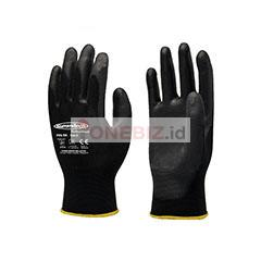 Distributor Summitech PL6 BK Multi Purpose Gloves, Jual Summitech PL6 BK Multi Purpose Gloves
