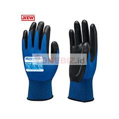 Distributor Summitech NL10 BB Multi Purpose Gloves, Jual Summitech NL10 BB Multi Purpose Gloves