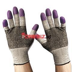 Distributor Sarung Tangan Anti Sayat Anti Potong Size 10-XL Satuan Pairs G60 97433 Cut Resistant Gloves Size 7, Satuan Pairs, Jual Sarung Tangan Anti Sayat Anti Potong Size 10-XL Satuan Pairs G60 97433 Cut Resistant Gloves Size 7, Satuan Pairs