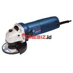 Distributor Bosch GWS 060 Gerinda 4 inci, Jual Bosch GWS 060 Gerinda 4 inci