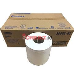 Distributor Roll Control Wipers +/- 790 sheets/roll Satuan Case L10 28053 Cut Resistant Gloves Size 7, Satuan Pairs, Jual Roll Control Wipers +/- 790 sheets/roll Satuan Case L10 28053 Cut Resistant Gloves Size 7, Satuan Pairs