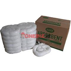 Distributor SABER 650 Oil Absorbent Small Boom Satuan Case, Jual SABER 650 Oil Absorbent Small Boom Satuan Case