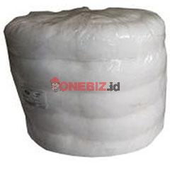 Distributor SABER 1500 Oil Absorbent Large Boom Satuan Case, Jual SABER 1500 Oil Absorbent Large Boom Satuan Case